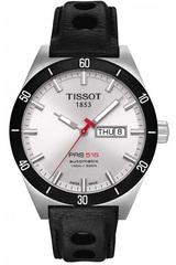 Наручные часы Tissot T-Sport T044.430.26.031.00