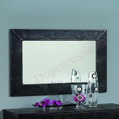 Зеркало DUPEN (Дюпен) Е-98 черное