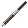 Конвертор Parker De Luxe Z18 поршневой для перьевой ручки (S0050300)  конвертор parker converter de luxe z18 s0050300