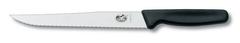 Кухонный нож Victorinox 5.1833.20