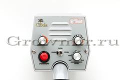 Металлодетектор Tesoro Cibola (кат. 11