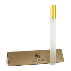 Trussardi My Land 15 ml (треуг.) (м)