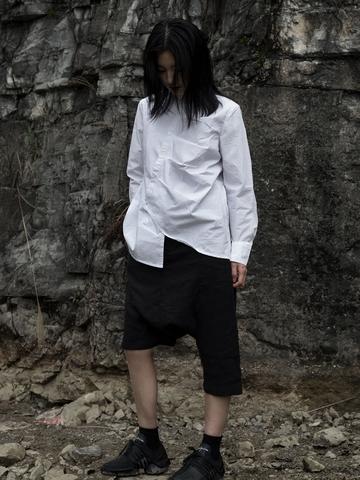Рубашка «YONEND»