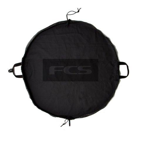 Коврик для переодевания FCS Change Mat