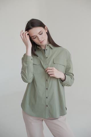 Рубашка art.335-2