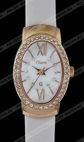 """Купить Наручные часы Полет """"Charm"""" 3029420 по доступной цене"""