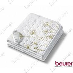 Электропростынь Beurer UB33 (150*80)