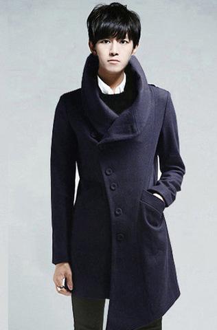 Пальто IGES купить