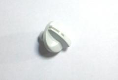 Ручка переключателя плиты Ariston,Indesit 47012