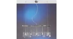 Kolarz 027.84.5 — Светильник потолочный подвесной Kolarz DRAGON