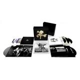 U2 / The Joshua Tree (Super Deluxe Edition)(7LP)