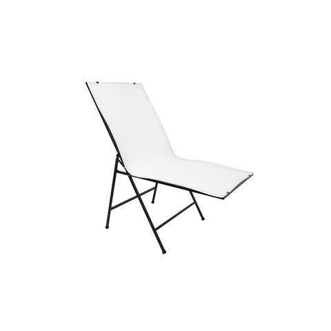 Стол для предметной фотосъемки FST PT-60100