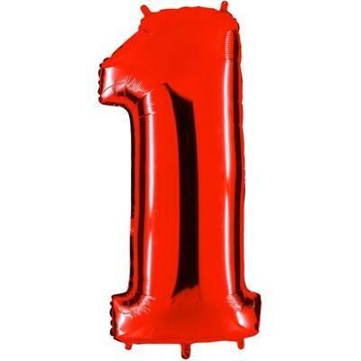 Фольгированные шарики в виде цифр Шар цифра 1 Красная 2908.200x0_2x.jpg