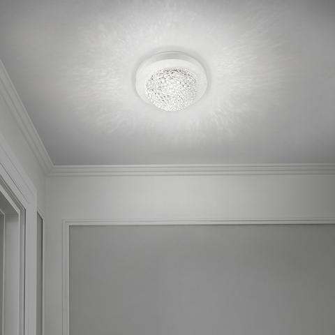 Потолочный светильник Masiero Bool
