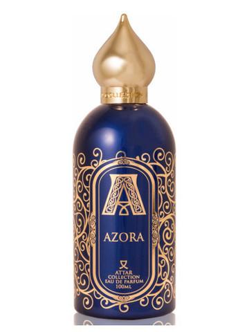 Attar Collection Azora Eau De Parfum