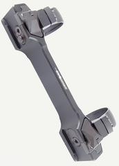Кронштейн Innomount на Tikka T3, кольца 26 мм