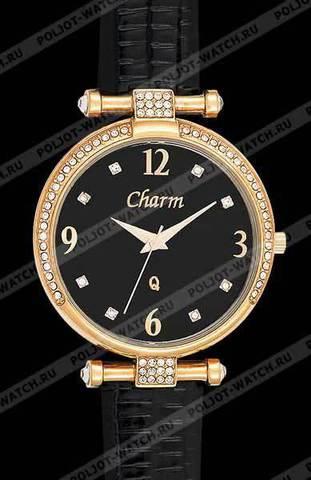 """Купить Наручные часы Полет """"Charm"""" 3019413 по доступной цене"""