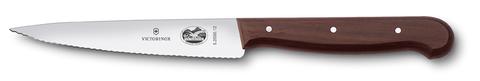 Купить Кухонный нож Victorinox 5.2030.12 по доступной цене