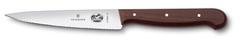 Кухонный нож Victorinox 5.2030.12