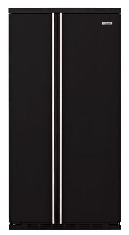 Холодильник side-by-side IO MABE ORGF2DBHF 6RAL