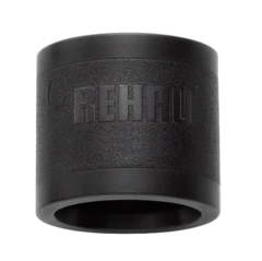 Монтажная гильза Rehau PX 25