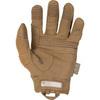 Тактические перчатки M-Pact 3 Mechanix