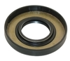 Сальник 35x72x10/12 (уплотнительное кольцо) для стиральной машины Bosch Maxx (Бош Макс) 03at43, 171291, 613082