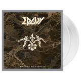 Edguy / Kingdom Of Madness (Anniversary Edition) (Clear Vinyl) (2LP)