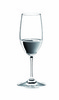 Набор бокалов для крепких напитков 2шт 180мл Riedel Ouverture Spirits