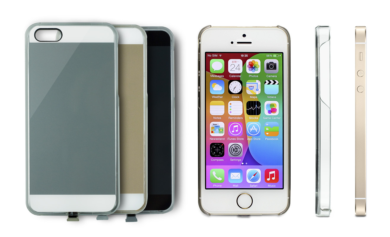 Архив Чехол-ресивер для iPhone 5/5S i5nrx-1.jpg