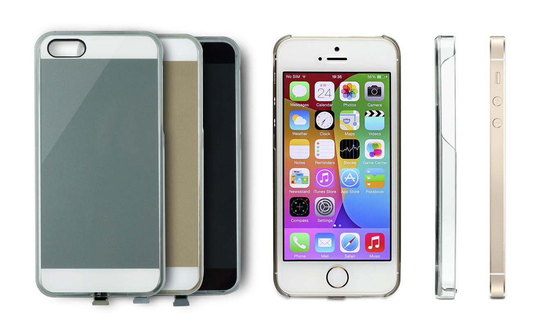 iphone 5/5s Чехол-ресивер для iPhone 5/5S i5nrx-1.jpg