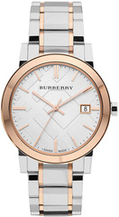 Женские наручные часы Burberry BU9006