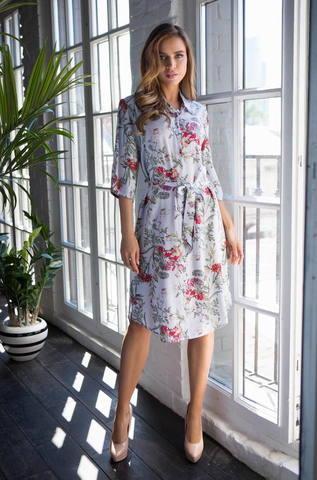 d91667fdf66 Платья для дома - купить домашнее платье
