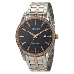 Наручные часы Romanson PM0327KMJBK