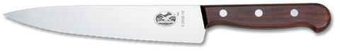 Купить Кухонный нож Victorinox 5.2030.19 по доступной цене