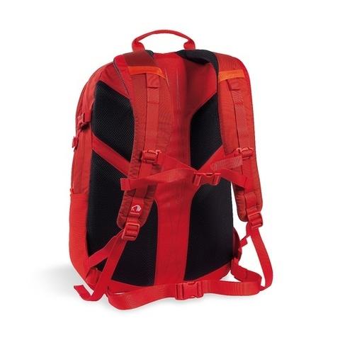рюкзак для ноутбука Tatonka Parrot 29
