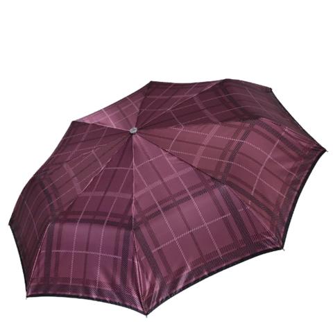 Зонт FABRETTI L-17102-5