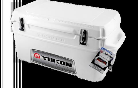 Термоконтейнер Igloo Yukon 120 (114 л)
