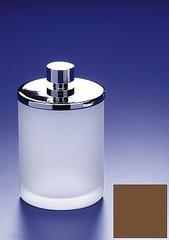 Емкость для косметики малая Windisch 88124MOV Crystal Mate