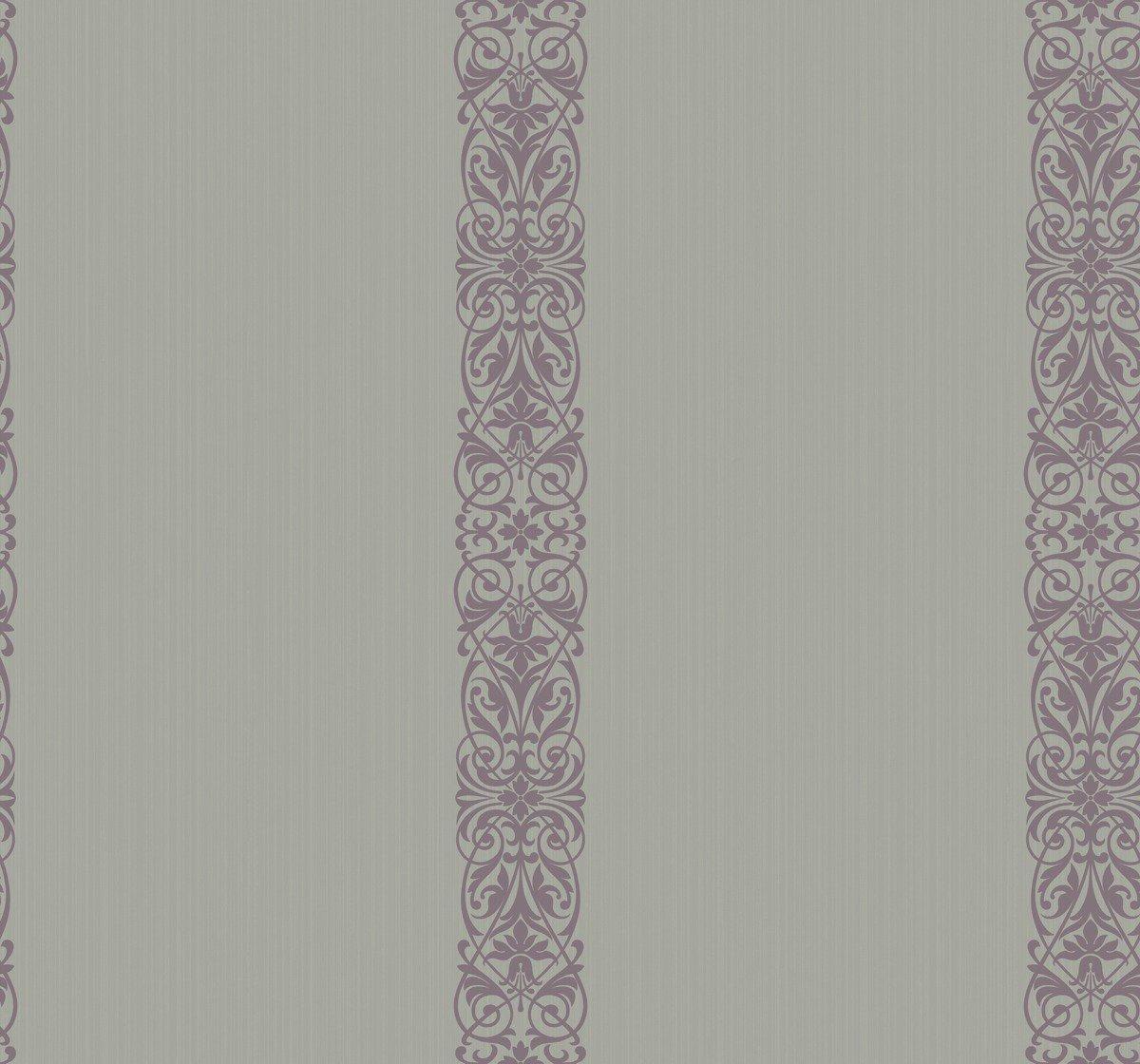 Обои Wallquest Trois TR61209, интернет магазин Волео