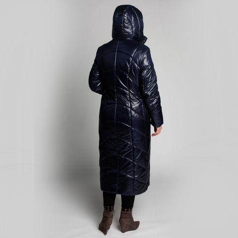 Купить пальто в санкте спб