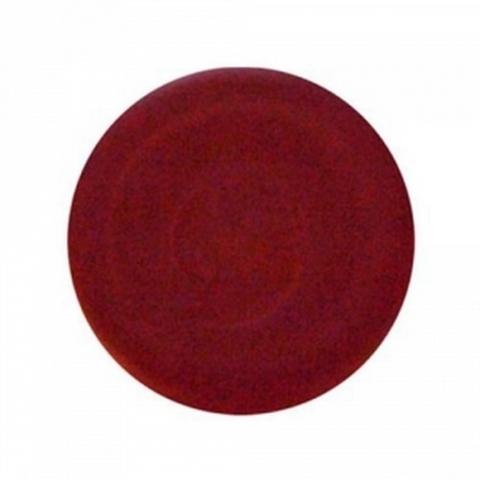 Помада для губ палетная REVECEN R043, телесный коричневый