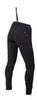 Лыжный костюм с брюками самосбросами ONE WAY - NONAME VICO-KEEP MOVING (106103-OWW0000455) брюки