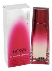 Hugo Boss Boss Intense Shimmer Edition