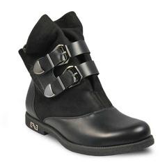 Ботинки #732 MADELLA