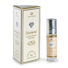 Духи Crown Perfumes 34730.5 (Diamond)