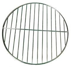 Решетка-гриль круглая для грилей Bestpohod