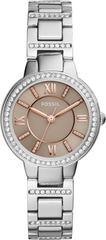 Женские часы Fossil ES4147
