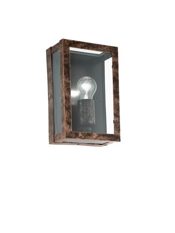 Уличный светильник Eglo ALAMONTE 2 96272