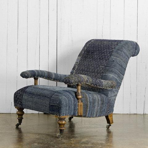 Кресла Кресло Ralph Lauren Лаундж kreslo-ralph-lauren-laundzh-ssha.jpg